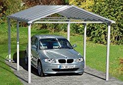 Top Carport Bausatz kaufen günstige Angebote und Tipps ! US93