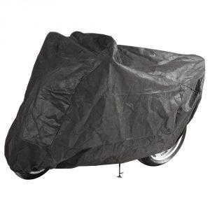 motorradplane kaufen schutzplane f r motorr der preiswert. Black Bedroom Furniture Sets. Home Design Ideas