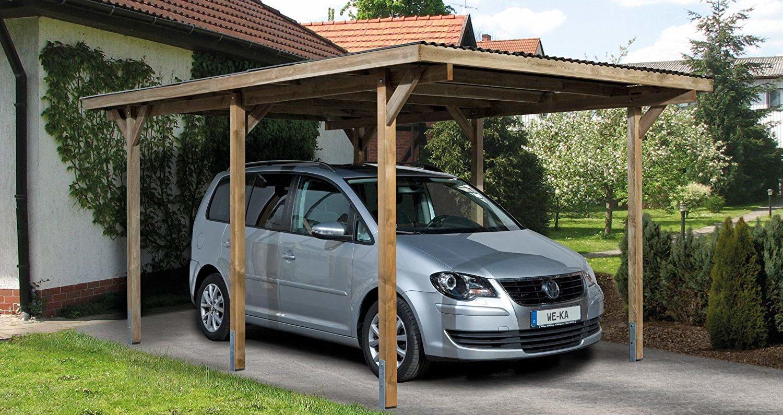 holz carport bausatz carport bausatz. Black Bedroom Furniture Sets. Home Design Ideas