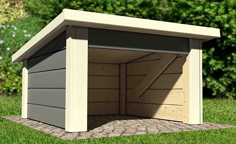 Garagentore Günstig Kaufen : maehroboter garage carport bausatz ~ A.2002-acura-tl-radio.info Haus und Dekorationen