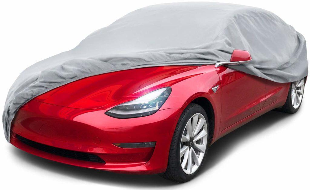 autoplane kaufen schutzhuellen fuer autos preiswert bestellen